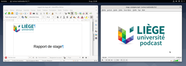 http://www.lilit.be/pics/uliege_debian_vlc_libreoffice-small.png